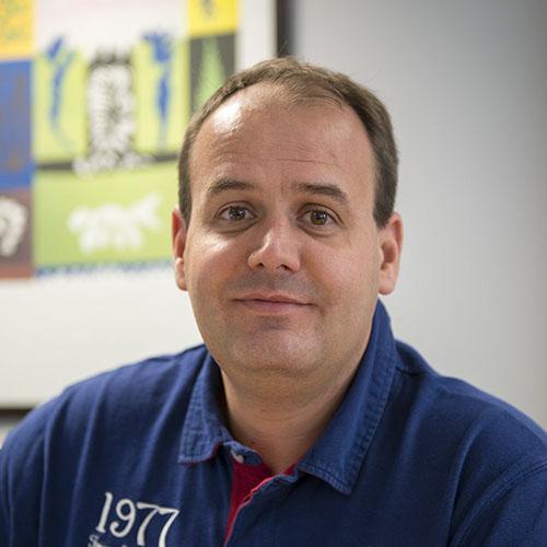 Dr Jean Sébastien MALLET